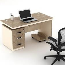 incredible modern office table product catalog china. Best 25 Global Office Furniture Ideas On Pinterest Globes Globe Lamps And Map Incredible Modern Table Product Catalog China B