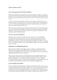 100% original papers & application letter of volunteer
