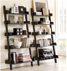 cheap hotels national office document display fir old bookcase manufacturers special wholesale bedroom office furniture