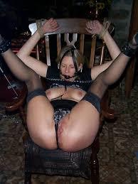 Amateur submissive wife bondage XXX Pics Best XXX Pics