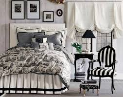 bedroom kids room interior ideas inspirationwith black excerpt and white girls bedroom furniture white black bedroom furniture girls design inspiration
