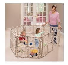 infant stylishampsecure extra tall decorative