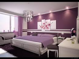 bedroom simple cute teenage girl ideas with stunning brown and pink color to get best home decor bedroom teen girl rooms home