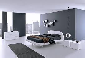 exotic nice design decorator magazine bedroomendearing living grey room ideas rust