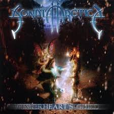 <b>Sonata Arctica</b> - <b>Winterheart's</b> Guild Lyrics and Tracklist | Genius