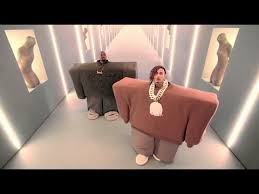 "Kanye West & <b>Lil Pump</b> ft. Adele Givens - ""I Love It"" (Official Music ..."