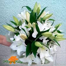 <b>Букет 1003</b> | FlowersFairy