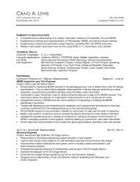 job skills on resume tk job skills on resume 23 04 2017