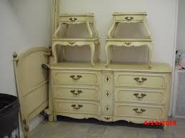 retro bedroom sideboard furniture