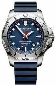 Наручные <b>часы VICTORINOX V241734</b> — купить по выгодной ...