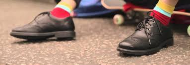 Купить туфли для мальчиков от 999 руб. в Екатеринбурге и ...