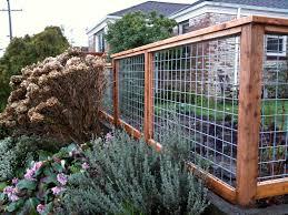 outdoor privacy screen patio designs yard