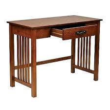amazing home office wooden bamboo corner computer desk drawer wood for office computer table amazing wood office desk corner