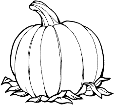 Small Picture adult pumpkins coloring pages coloring pages of pumpkins for kids
