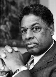 samizdat dom dude the sources of its enduring strength as a political doctrine and as a means of acquiring and using political power in unbridled ways thomas sowell