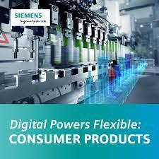 Digital Powers Flexible Podcast
