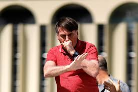 Breno Altman: Fora Bolsonaro e Mourão