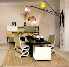 office designs apple slices and offices on pinterest charming office design sydney