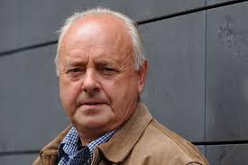Police and Crime Commissioner candidate Christopher Wright. A former police officer standing as a candidate for Police and Crime Commissioner says he is the ... - police-and-crime-commissioner-candidate-christopher-wright-219413178