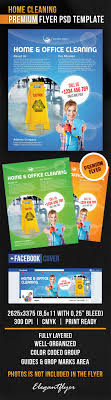 home cleaning flyer psd template facebook cover by elegantflyer home cleaning flyer psd template facebook cover