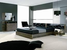 Men Bedrooms Bedroom Furniture For Men