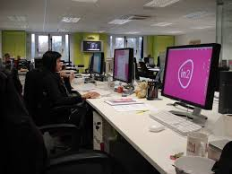 bbh china advertising agency advertising agency office design