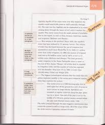 jay gatsby character analysis essay image search jay gatsby character analysis research essay