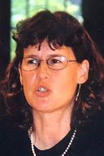 <b>Regina Hagen</b> von INESAP: 200 Atombomben in Israel Leider sind in dieser Welt <b>...</b> - 59_art08_01_RHagen