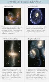 amazingspace modal low qa gal colliding chart 2x