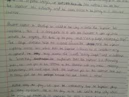 life lessons essay life lessons essay