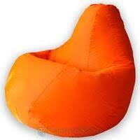«<b>Кресло Мешок Груша</b> Оранжевое Фьюжн 3XL» — Результаты ...