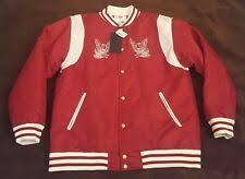 Полиэстер <b>Crooks & Castles</b> пальто и <b>куртки</b> для мужчин | eBay