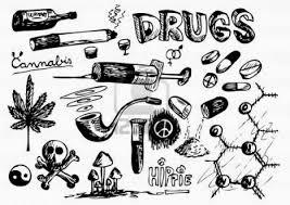 Resultado de imagen de drogas