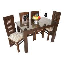 vera wooden teak wood dining set even vera wooden teak wood dining set woodys furniture bedroom set light wood vera
