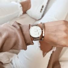 Наручные <b>часы MVMT</b> D-MB01-SMA — купить в интернет ...