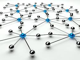 technology supplier networking network infrastructure assessment