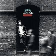<b>Rock</b> 'N' Roll by <b>John Lennon</b> on Spotify