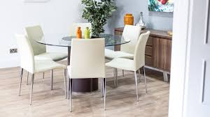 dining sets seater:  seater dining tables dining room