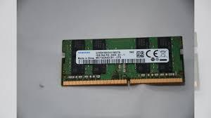 <b>Модуль памяти</b> для ноутбука DDR4 2400 SO-<b>dimm 16Gb</b> купить в ...