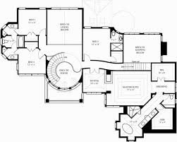 Luxury House Designs And Floor PlansHouse designs and floor plans wonderful decoration ideas contemporary