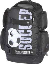 <b>Рюкзак Walker Walker Xtreme Sports</b> Футбол, цена 3 800 руб ...