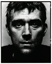 David Bailey Portrait photo of Damon Albarn taken by David Bailey. Blur's Damon Albarn is also in the exhibition. The previously unseen snaps will hang next ... - Portrait-photo-of-Damon-Albarn-taken-by-David-Bailey-2253081