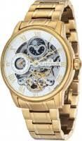 Купить наручные <b>часы Thomas Earnshaw ES</b>-<b>8006</b>-<b>22</b> > цены ...