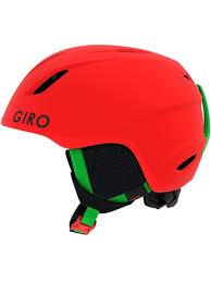 <b>Горнолыжный шлем Giro Launch</b> купить шлемы и защита ...