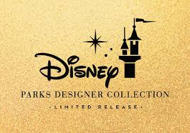Parks <b>New Arrivals</b> | shopDisney