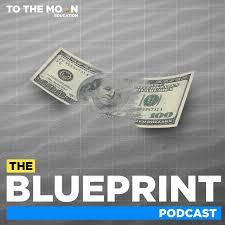 The Blueprint Podcast