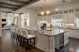 Kitchen Remodling Kitchen Remodeling In Fairfax Va Arlington Alexandriacombining