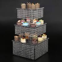 Cupcake Display <b>Tier</b> Australia