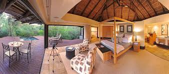 Image result for shamwari game reserve pics