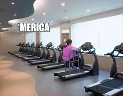 Image result for MERICA